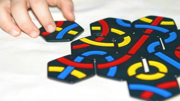 logic-games-1024x622.jpg