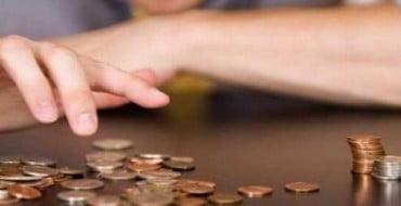 Ελάχιστο Εγγυημένο Εισόδημα: Στο www.energo-eke.gr οι αιτήσεις