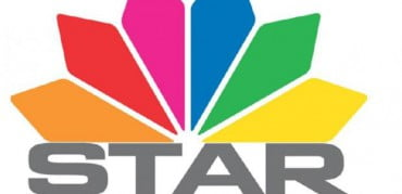 Aσκούμενοι Δικηγόροι στο STAR