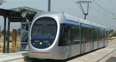 Διακοπή της κυκλοφορίας αύριο σε τμήμα των γραμμών του τραμ