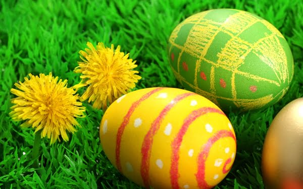 two-flowers-and-three-easter-eggs-wallpapers_17926_2560x1600.jpg