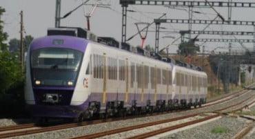 Έκπτωση 30% σε όσους ταξιδέψουν με τρένο για τις εκλογές