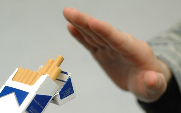 CVS-NO-SMOKING.jpg