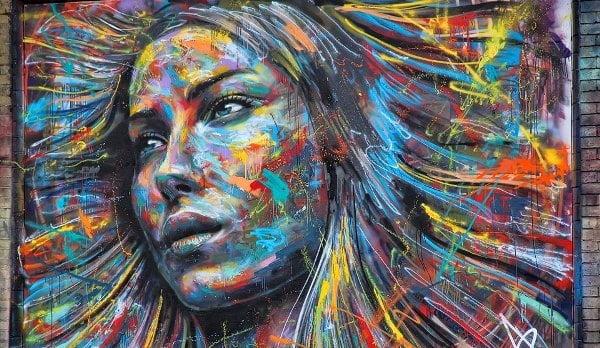 Street-Art-by-David-Walker-in-London-England.jpg