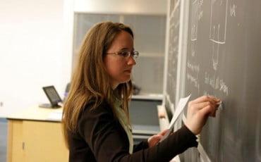 Προσλήψεις 68 αναπληρωτών εκπαιδευτικών των κλάδων ΠΕ70-Δασκάλων και ΠΕ60-Νηπιαγωγών