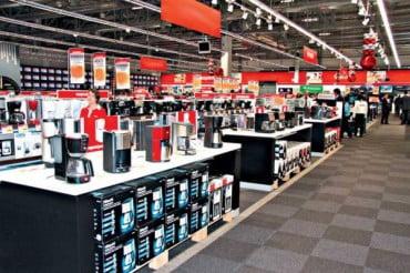 ΚΩΤΣΟΒΟΛΟΣ: Σύμβουλοι Πωλήσεων για το Call Center