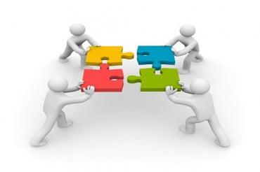 Πρόγραμμα υποστήριξης επιχειρηματικότητας από το Δ. Βάρης Βούλας Βουλιαγμένης