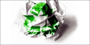 Μαθητικός διαγωνισμός ανακύκλωσης