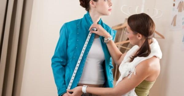 tailor_women_clothes_measure.jpg