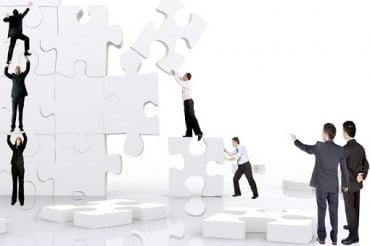 Ανοικτό webinar για την Κοινωνική Επιχειρηματικότητα στο Παν. Μακεδονίας