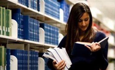 Σεμινάριο: Φοιτητική Ζωή στη Βρετανία