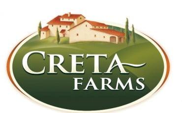 Θέση για πωλητή στην CRETA FARMS (Αθήνα)