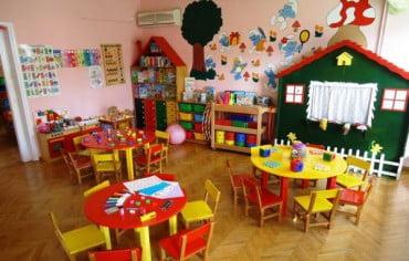 ΕΕΤΑΑ: Προσωρινά αποτελέσματα για τους παιδικούς σταθμούς
