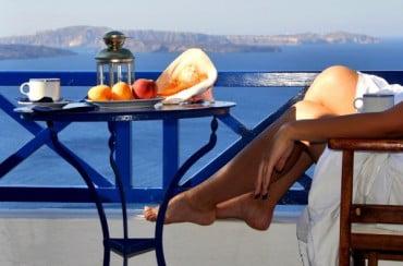Ενημερωτική Ημερίδα για θέματα τουριστικής ανάπτυξης και θαλάσσιων μεταφορών