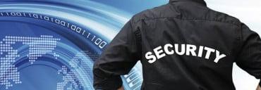 Θέσεις για τεχνικούς στην General Security Systems (Ιωαννινα)