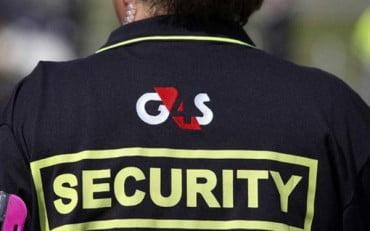 Προσλήψεις 120 ατόμων από την G4S σε Αθήνα και Θεσσαλονίκη