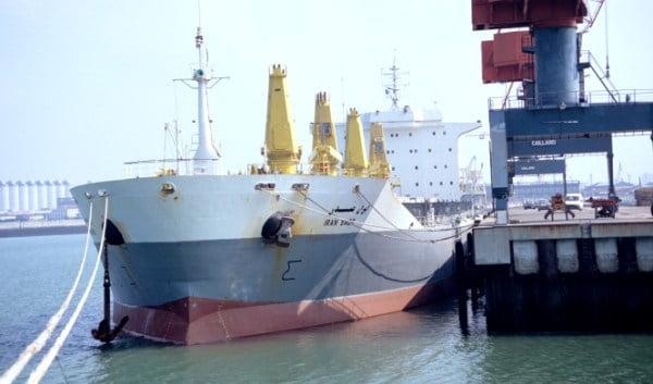 Le_navire_cargo_''Iran_Sadr''_2.jpg