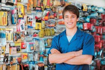 ΟΑΕΔ: Νέο πρόγραμμα επιδότησης για 900 νέους επιχειρηματίες