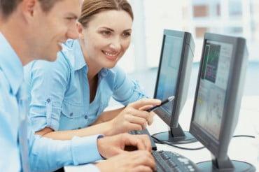 Πρόγραμμα Κοινωφελούς εργασίας: Τι αλλάζει στις άδειες και αμοιβές των υπαλλήλων
