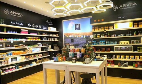 creating-a-buzz-apivita-unveils-second-singapore-store-at-vivocity-_2.jpg