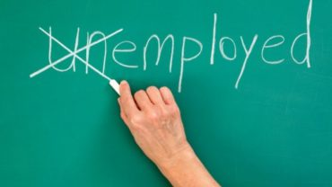Eπιδοτούμενο πρόγραμμα απασχόλησης για ανέργους στο Δήμο Καλαμαριάς