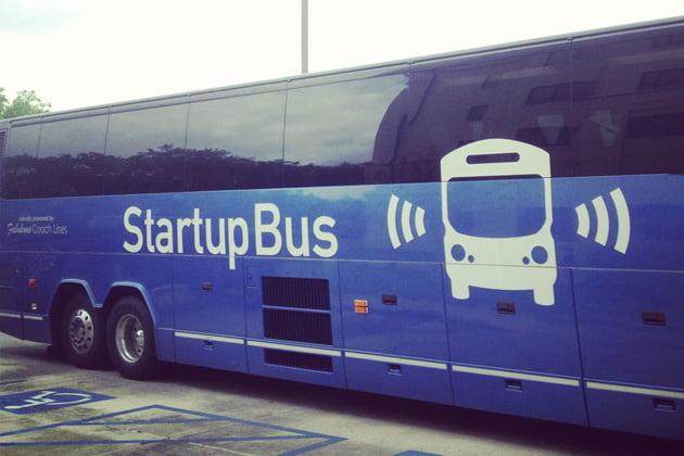 0309_startupbus3_630x420.jpg