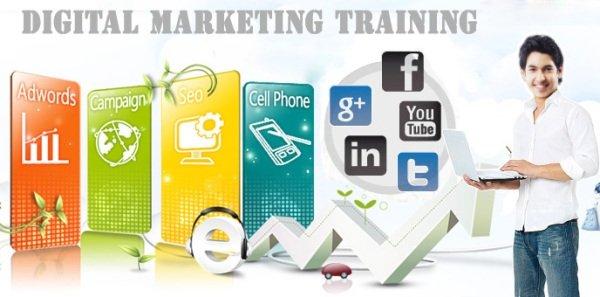 digital-marketing-training-course-dubai-uae1.jpg