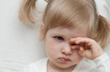 Δήμος Θεσσαλονίκης: Να μη μείνει κανένα παιδί εκτός βρεφονηπιακών σταθμών