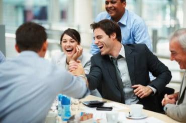 Λυσεις για να αυξήσετε την παραγωγικότητα και τη δημιουργικότητα στην εργασία
