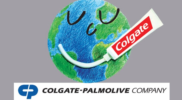 Colgate-Palmolive-Pledges-to-Cut-All-Ties-with-Forest-Destruction-433972-2.jpg