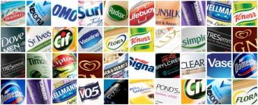 Unilever: Πρόγραμμα πρακτικής άσκησης για απόφοιτους