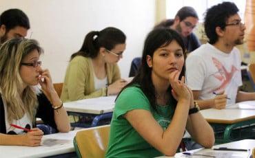 Προσλήψεις ωρομισθίων στα ΙΕΚ και στα Σχολεία Δευτερης Ευκαιρίας (ΣΔΕ)