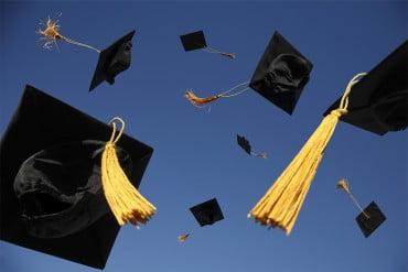 Υποτροφίες για σπουδές από το Ίδρυμα Αναστασίου Αντωνάτου