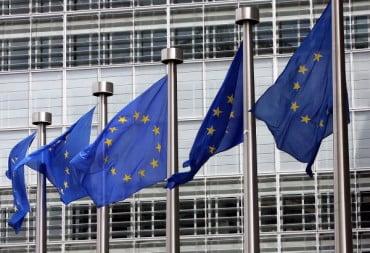 Θέσεις Εθνικών Εμπειρογνωμόνων στην ΕΕ