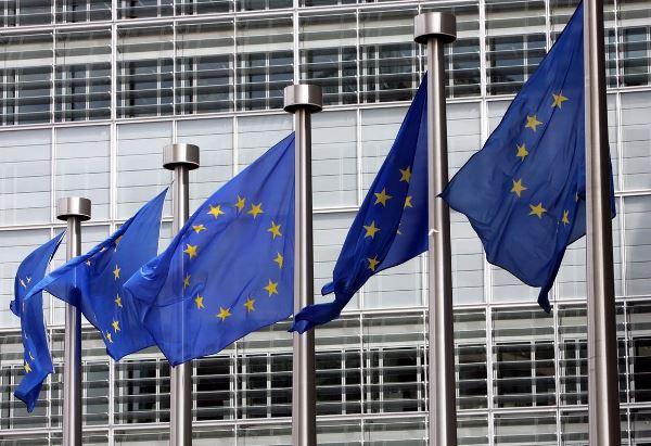 ευρωπαική_επιτροπή.jpg