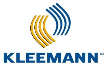KLEEMANN: Μηχανικός Πωλήσεων Εξωτερικού (Κιλκίς)