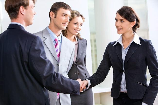 Salesperson1.jpg