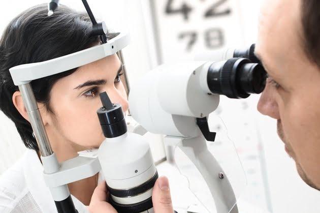 examen-oftalmologic-shutterstock.jpg
