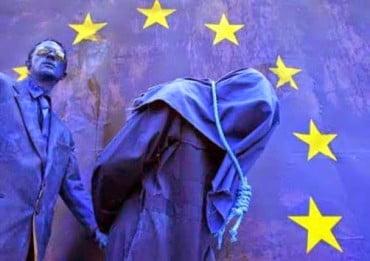 Ανοιχτες θέσεις στον Ευρωπαϊκό Οργανισμό Δικαιωμάτων