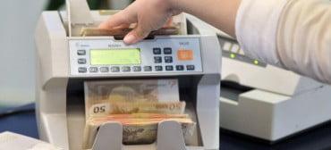 Δικαίωση για 70.000 πολίτες που έχουν δάνεια σε ελβετικό φράγκο
