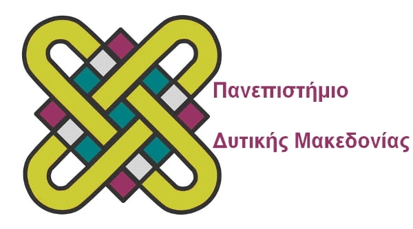 uowm_logo_big.jpg