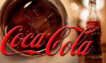Ευκαιρίες εργασίας στην Coca-Cola Τρία Έψιλον