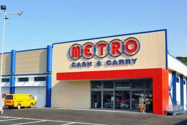 metro-600x4001.jpg