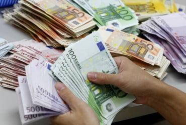 E-learning «Αντιμετώπιση του Ξεπλύματος Χρήματος & της Χρηματοδότησης της Τρομοκρατίας»