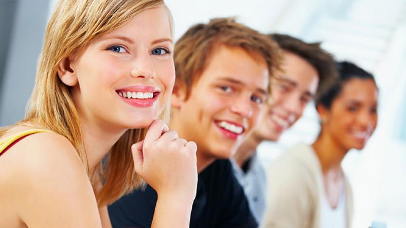 Επιδοτούμενο πρόγραμμα κατάρτισης για 3.000 άνεργους νέους 18 – 24 ετών