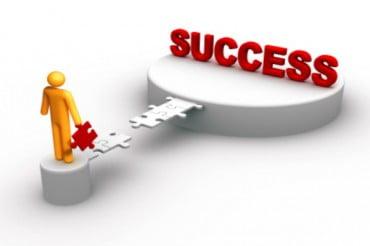 Δωρεάν συμβουλευτική υποστήριξη σε 180 επιχειρήσεις
