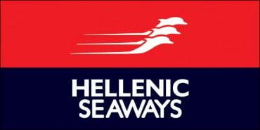 Εκπτωση 50% στους νέους φοιτητές από τη Hellenic Seaways