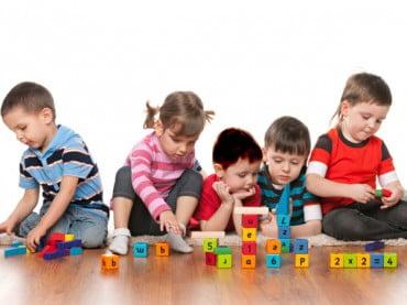 Παιδικοί Σταθμοί ΕΣΠΑ: Ξεκινουν οι αιτήσεις - Οι ημερομηνίες και τα κριτήρια