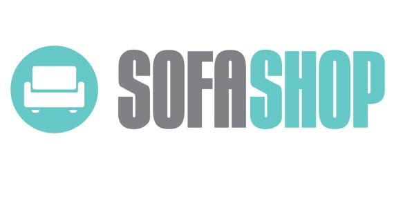 sofa-shop-logo01-orig.jpg