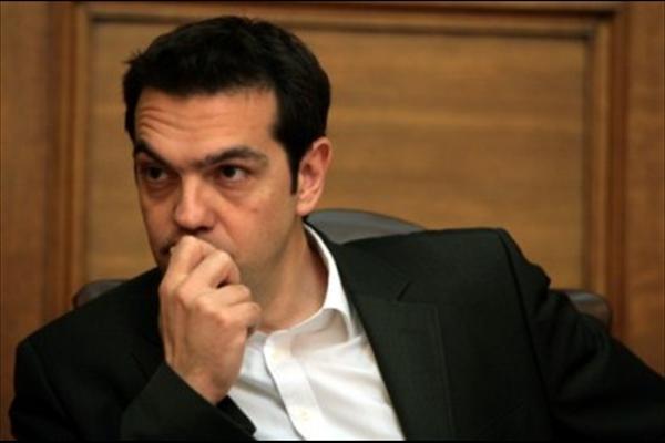 tsipras5.jpg